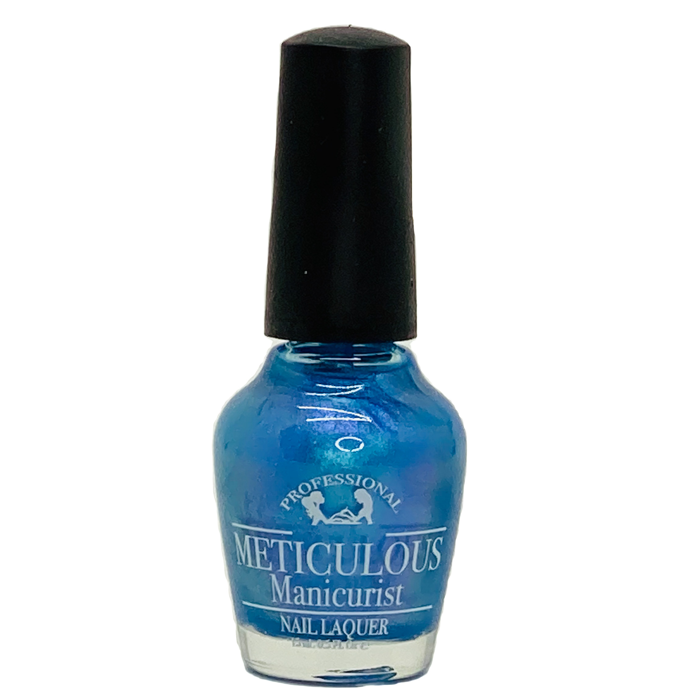 Salon Taupe Et Turquoise meticulous manicurist nail polish special - $45.95 : the